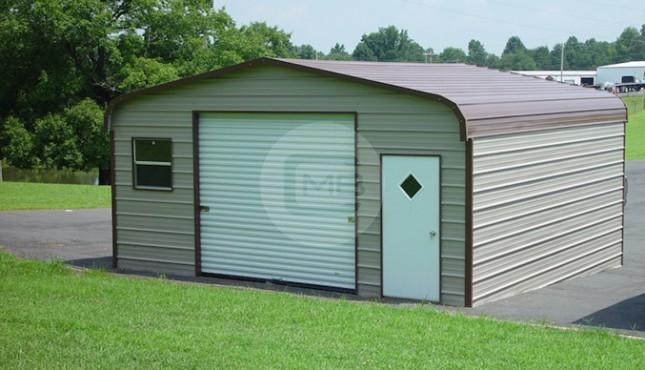 18x21x8-enclosed-garage-G-645x370