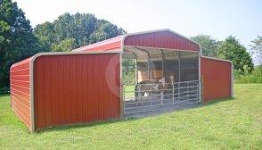 18x21x9-horse-barn-G-645x370