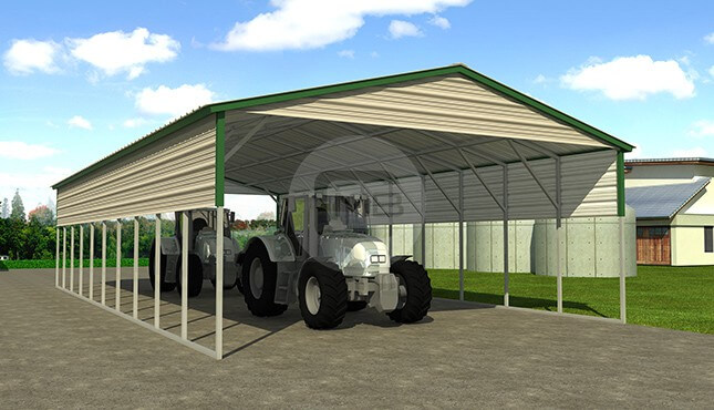 20w-41l-10h-agricultural-building