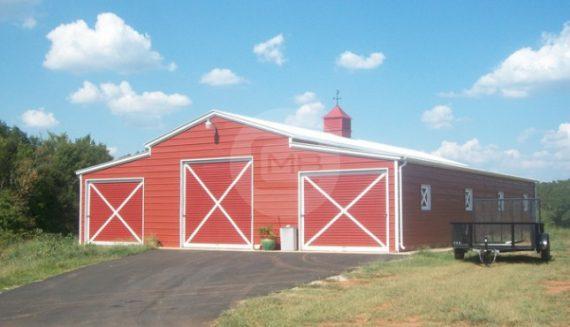 48x61-carolina-barn-G-645x370