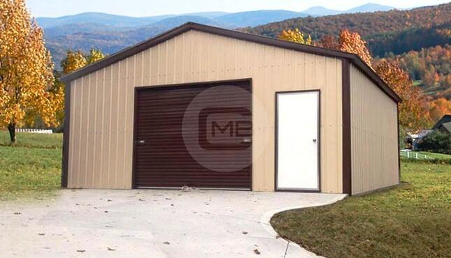 18w-x-21l-x-9h-outdoor-storage-shed