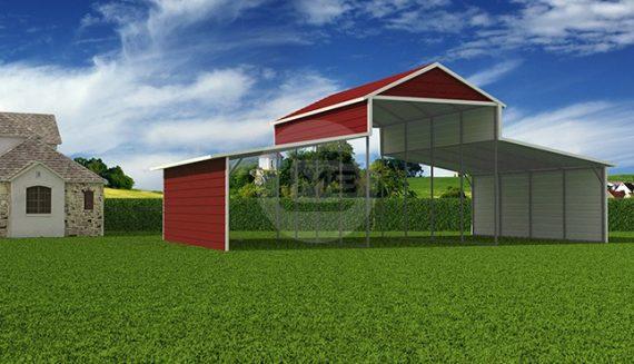 36w-21l-12h-carolina-barn