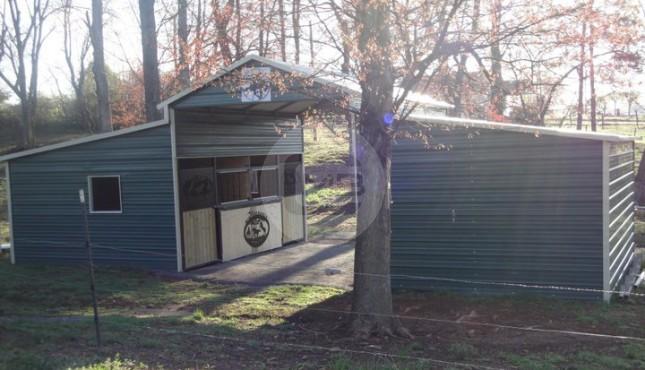 36x21x10-7-a-frame-barn-G-645x370