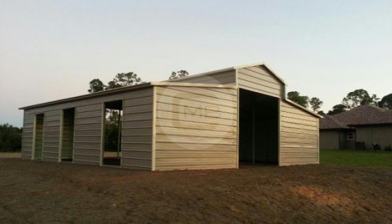 36x36-a-frame-barn-G-646x370