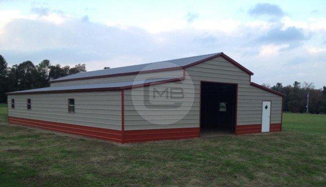 44x51-carolina-barn-G-645x370