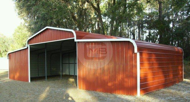 prefab-metal-horse-barn-G-660x357