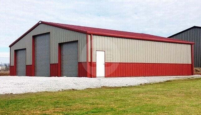 40x40-prefab-garage (1) (1)