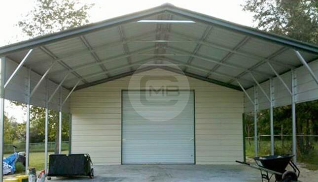 24w-x-31l-x-8h--carport-utility