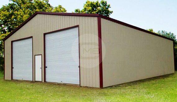 30x41x11-all-vertical-workshopgarage