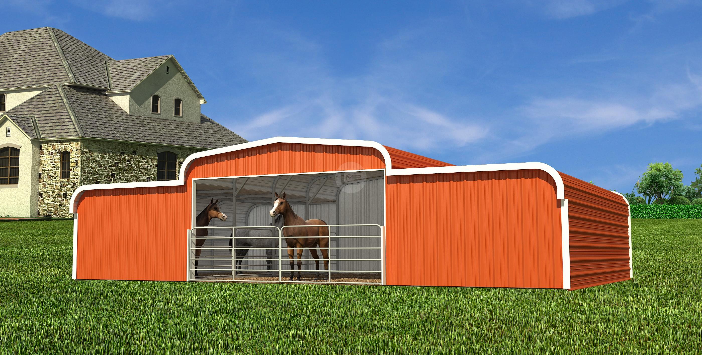 banner-barns