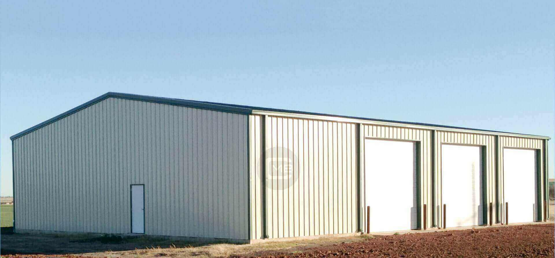 Metal Buildings Lowest Prices On Barns, Garages, Carports, U0026 RV Covers.