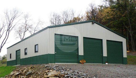 40x31x12-Custom-Garage-Workshop