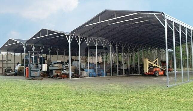 72x80x14-custom-built-carport