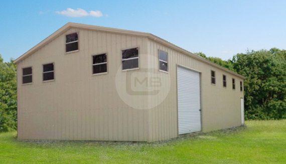 all-vertical-workshop-30x41x12-garage