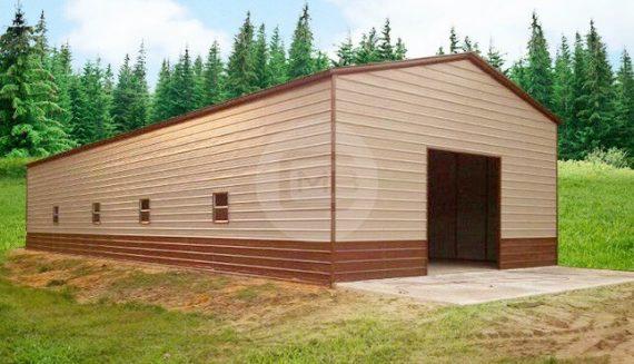 24x51x12-vertical-garageworkshop