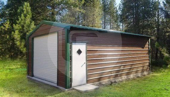 1-Car-Garage-Parking-3-645x370