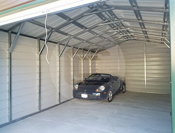 1-Car-Garage-Parking-I