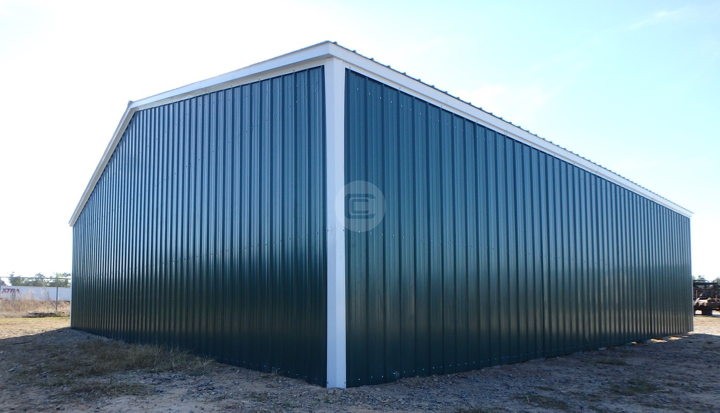 Certified 32' to 40' wide