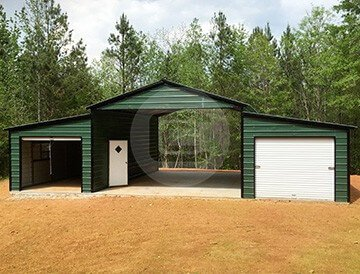 metal garages for sale in massachusetts