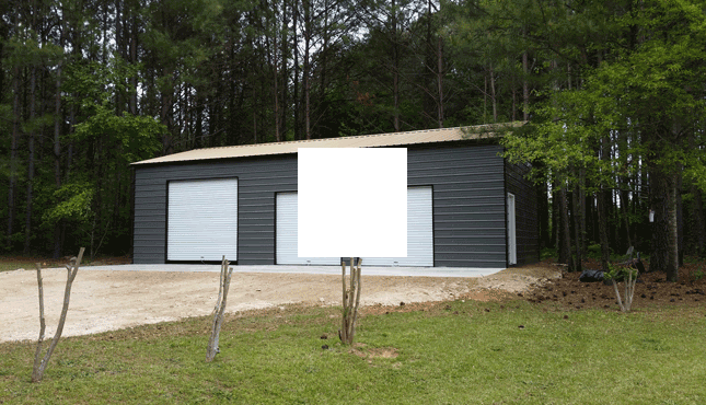 Side Entry Garage1