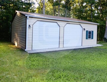 Two-Car-Side-Entry-Garage_360x274