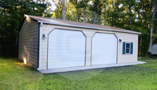 Two-Car-Side-Entry-Garage_645x370