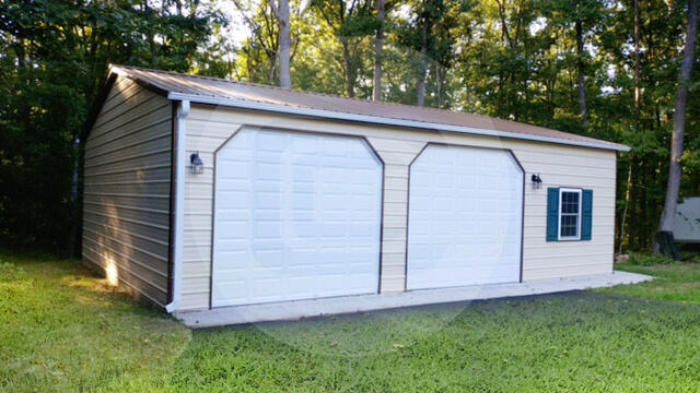 Two-Car-Side-Entry-Garage_Original