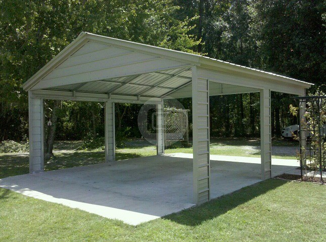 side-entry-carport