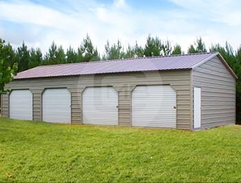 20x46x10-side-entry-storage-building-p