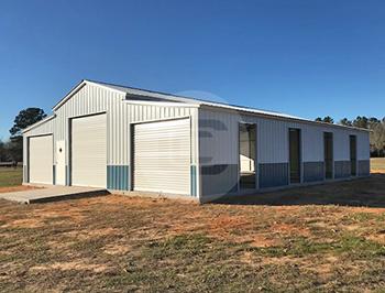 42x55x12-enclosed-farm-barn-p
