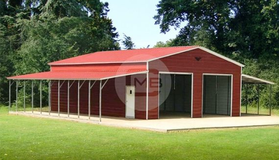 54x41-red-horse-barn - Copy