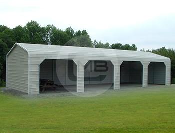 20x51-prefab-enclosed-building-p