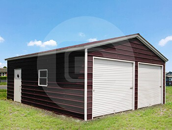 24x26-two-car-garage-p