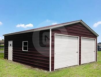 24x26-two-car-garage-p