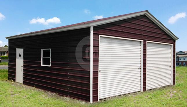 24x26_two-car-garage