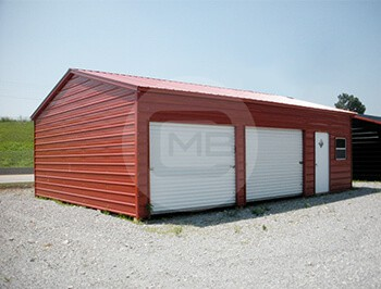 24x36-side-load-metal-garage-p
