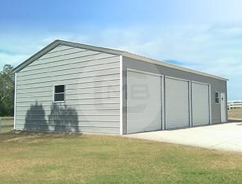 24x36-side-parking-garage-p