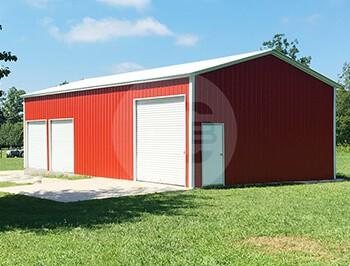 24x46-enclosed-garage-p