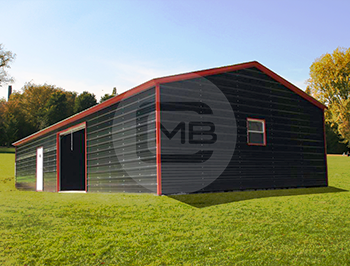 26x71x10-side-entry-building-p
