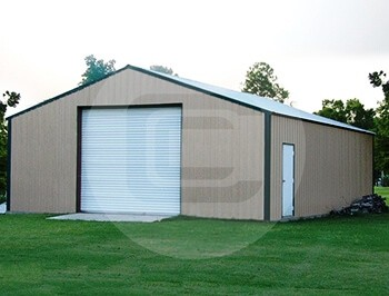 30x51x12-equipment-storage-building-p