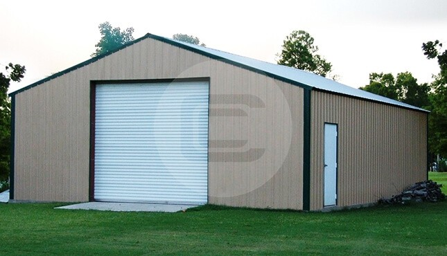 30x51x12-equipment-storage-building