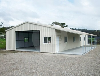 40x46-enclosed-building-with-lean-to-p