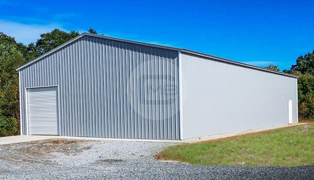 40x80-commercial-garage