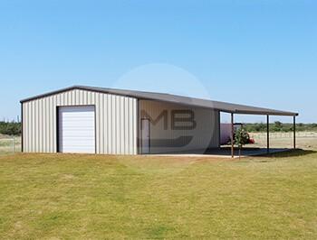 44x41-lean-to-garage-p