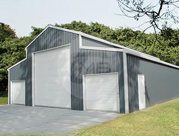 44x51x14-feet-step-down-barn-p