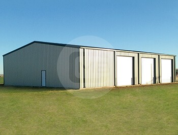 48x60-commercial -garage-p