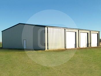 48x60-commercial -garage-p