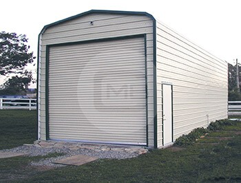 Buy Metal Carports with Storage Sheds Portable Sheds for