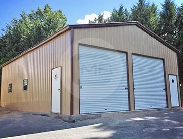 28x41-metal-garage-p