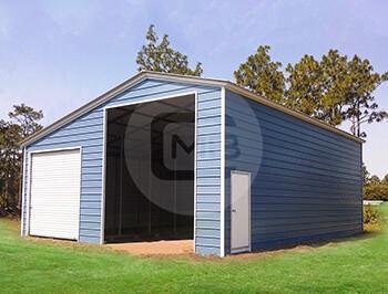 30x36-lean-to-building-p
